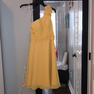 pageant dress